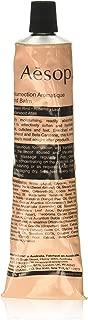 Aesop Resurrection Aromatique Hand Balm, 2.58 Ounce