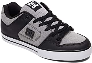 DC Herren Pure Se Skate-Schuh