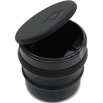 Genuine Hyundai Accessories 2MH46-AC000-9P Ash//Coin Cup Holder