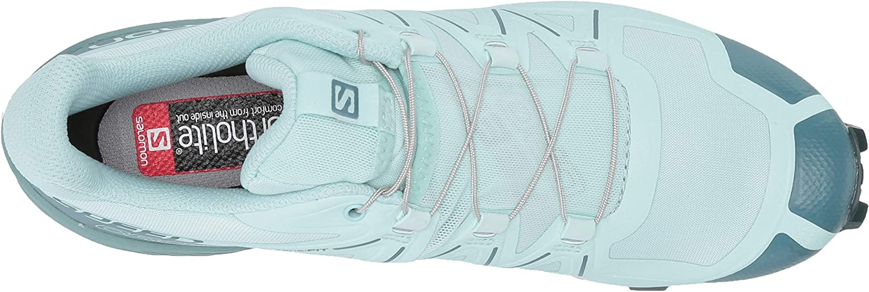 Chaussures de Trail Femme SALOMON Speedcross 5 W