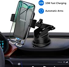 Best mc67 car charger Reviews