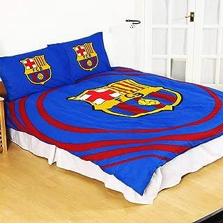 Best barcelona double bedding Reviews