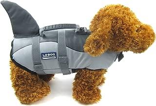 Best ferret life jacket Reviews