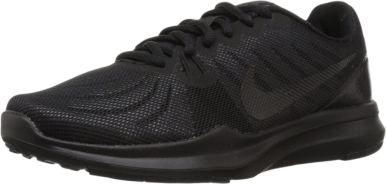 W Nike In-Season Tr 7 - schwarz anthracite-schwarz, Größe 9 9  Nr.1 online