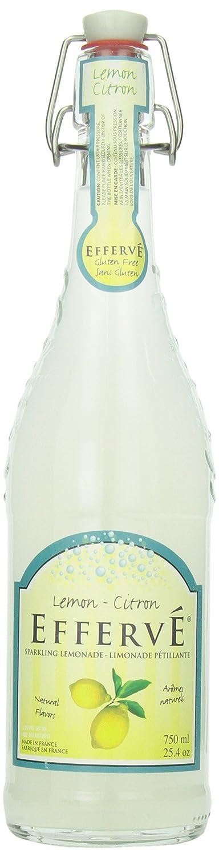 Efferve discount Sparkling Lemonade Ranking TOP9 Lemon