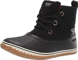 Best sperry chukka boot womens Reviews