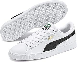 PUMA Basket Classic LFS Fashion Sneaker