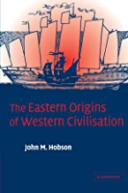 Best origin of civilisation Reviews