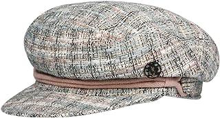 MAISON MICHEL Women's 2213028001 Multicolor Acrylic Hat