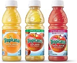 Best is tropicana real juice Reviews