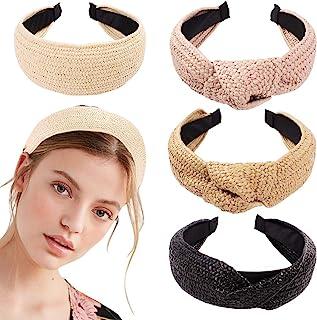(YHB-004) - Headbands women hair head bands (YHB-004)