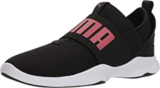 PUMA Kids Dare Jr Sneaker