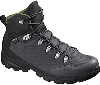 Salomon Men's Outback 500 GTX Backpacking Boots