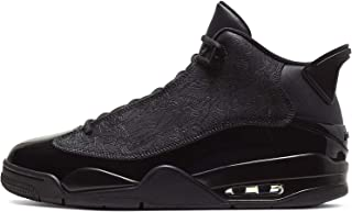 Air Dub Zero Basketball Sneaker