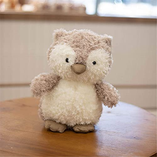 2021 Adorable online Stuffed Animal Plush Toy Plushies Stuffed Animal Plush Toy Gifts for Kids, 7 in Hug and Cuddle Squishy Soft Stuffing Toy Doll for online sale Birthday, Valentines Day and Christmas online