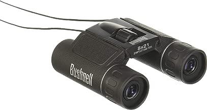 Best bushnell binoculars 10x25 price Reviews
