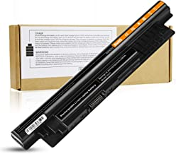 Laptop Battery Replacement for Dell Latitude 15 3000 Series, Dell Inspiron 15 Series 15-3521 15-3537 15-3541 15-3542 15-5521 15R-N3521 15R-N5521 15R-1528R (General Battery).