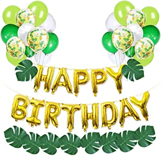 Best jungle birthday candles Reviews