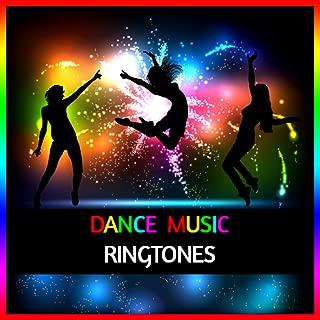 disco dancer ringtone