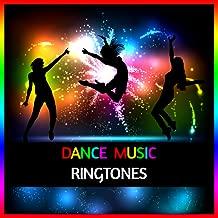latest arabic dance songs