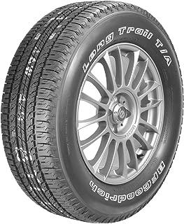 BFGOODRICH Long Trail T/A Tour all_ Season Radial Tire-235/075R15 108T