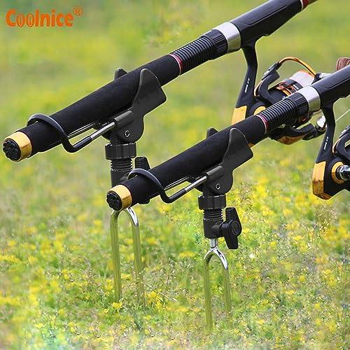Rod Holders for Fishing: Amazon.co.uk