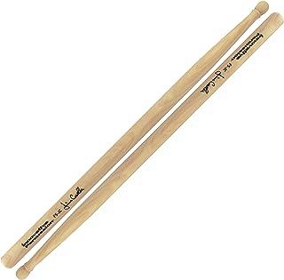 Innovative Percussion Drumstick, Other (FSJC)