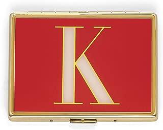 Kate Spade New York KS Its Personal 身份证夹