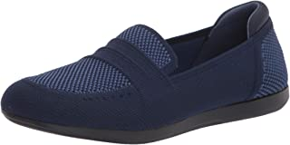 Women's Carly Charm Loafer