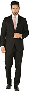Men's Windsor Slim Fit 2pc Suit