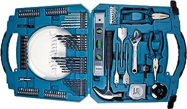 Makita D42341-5 Screw Bits & Hand Tool Set 103pcs