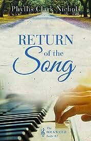 Musical Savant Inspires Heartbroken Pianist in Return Of The Song