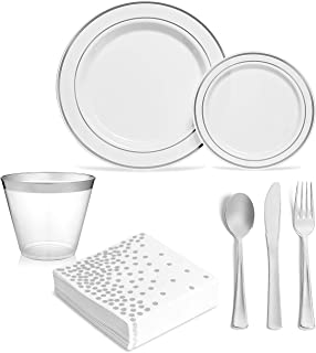 Design Dinnerware Sets
