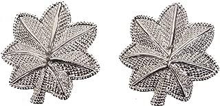 Mil-Tec Lieutenant Colonel Rank Badge