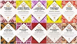 nubian soap wholesale
