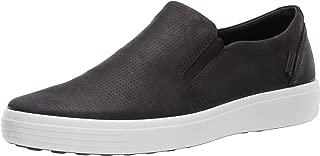 Men's Soft 7 Casual Loafer Sneaker
