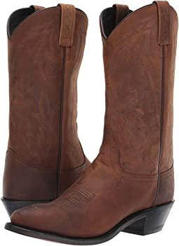 1e724511ce79 Old West Boots