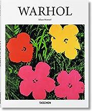Warhol: BA (Basic Art)