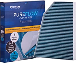 Pureflow Cabin Air Filter PC99459X   Fits 2015 and Up Tesla Model X
