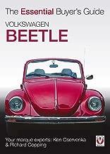 Best beetle buyers guide Reviews