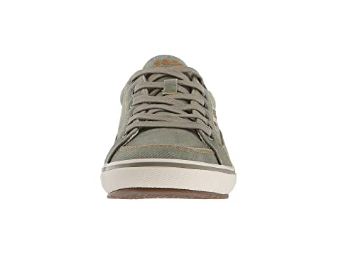 Taos Footwear Moc Star Sage Distressed New Arrival Fashion Shop For Cheap Price Brand New Unisex Cheap Price Popular Cheap Price nxIhRySIR