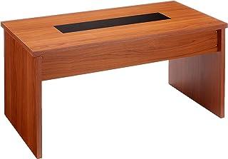 Amazon.es: mesa de centro elevable negra