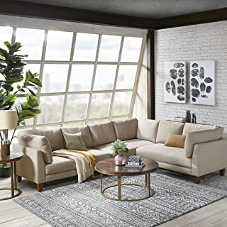 Amazon Com Modular Furniture Love Seats Sofas Couches