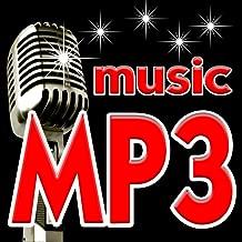 Music Free Offline Online
