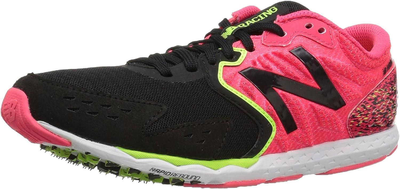 New Balance Womens Whanz Running shoes