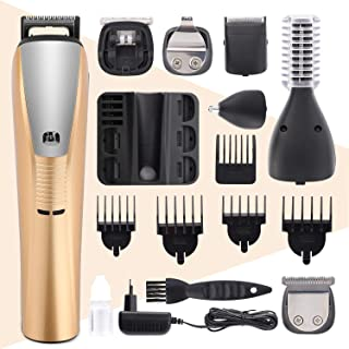 Amazon.es: 10 - 20 EUR - Afeitadoras eléctricas de láminas para ...
