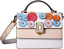 Maria Mini Satchel