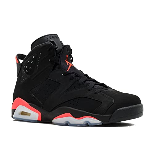 7149e5ca79b Air Jordan 6 Retro