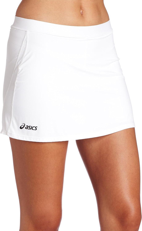 Elegant ASICS Women's Skort Industry No. 1 Striker