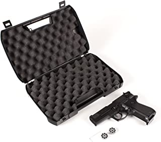 Walther CP88 CO2 Powered